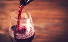 葡萄酒和大闸蟹怎么搭配?