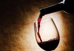 葡萄酒的健康功效跟价格有关系吗