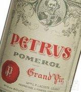 葡萄酒评分相同价格为何不同