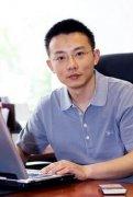 张鹤:23岁创办网站,被百度以3000万价格收购
