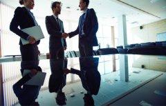 求职者想要顺利入职 需要懂得在HR面前展现自己