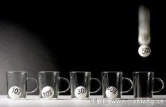 从八种方法卖杯子的案例谈营销