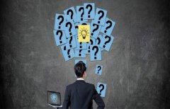 """老板为什么喜欢具有""""创业者思维""""的员工?"""