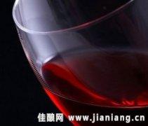 葡萄酒5大饮用以外的生活妙用
