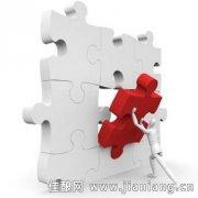 成长型企业如何建立高效营销体系