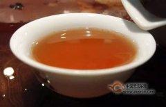茶到底是酸性还是碱性?