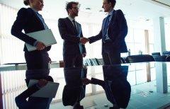 细微的洞察力:一名合格HR的必备素质