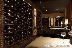 你的葡萄酒专卖店为什么不赚钱?