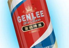 给力富硒啤酒:富硒大米精酿的健康功能啤酒
