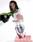 如何从饮酒后的脸色看酒量和体质