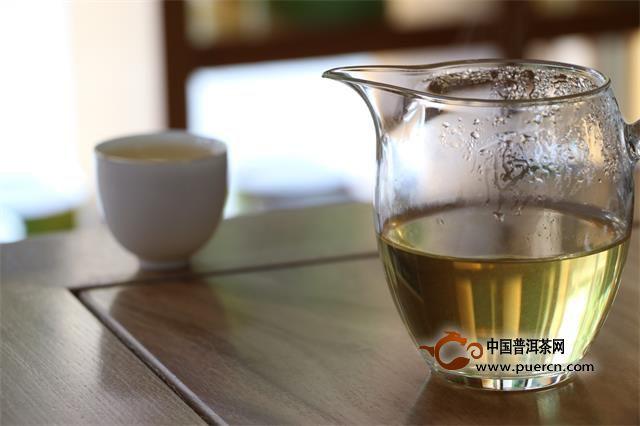 如茶,淡淡的,甚好!