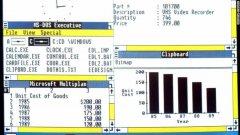 看微软 Windows 30年发展简史,你用过最早的系统版本
