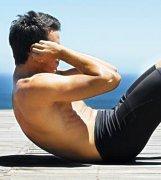 肾虚怎么调理?男人补肾的2大运动