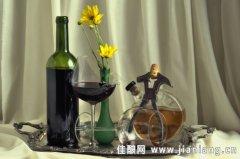 法国葡萄酒12种多变性格