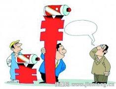 朱志明:转型经销商应该选择哪种模式应对行业调整