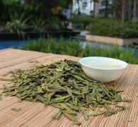 喝绿茶的最佳时间是什么时候