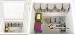 哪些茶叶不能放冰箱里低温保存?