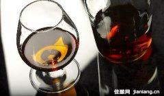 酩悦轩尼诗:在中国打造精品葡萄酒品牌