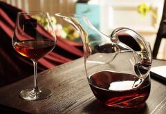 关于葡萄酒的这几个关键温度 你了解吗?