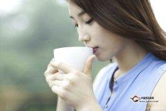 喝黑乌龙茶的最佳时间