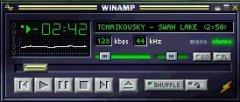 那些被神运营毁掉的好软件:Winamp、RealPlayer