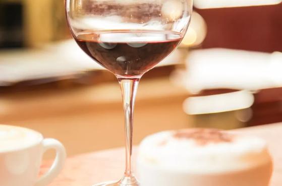 美酒与咖啡:你所不知道的相似之处
