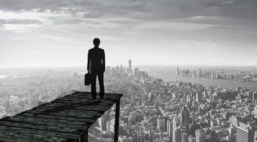 提高职场自我管理的三个习惯,你了解吗