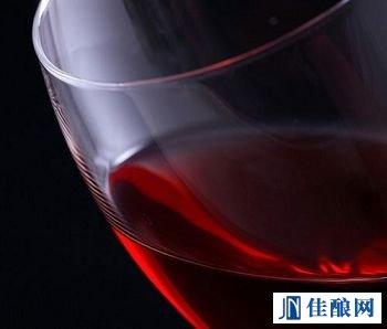 葡萄酒两大杀手:蒜和醋