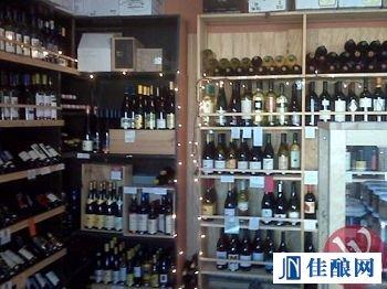 喝葡萄酒小心会过敏
