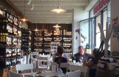 <b>中国店长在意大利葡萄酒终端的实地体验,你能学到什么</b>
