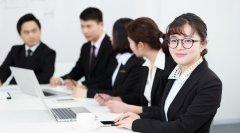 为什么你的职场看不到未来?