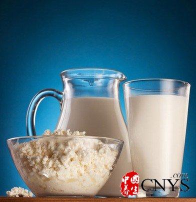 常喝豆浆减肥 可以减重又美肤