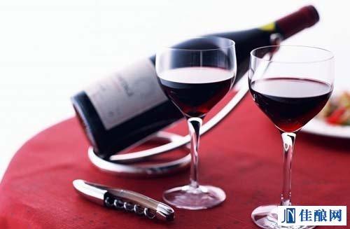 喝剩的葡萄酒怎么保存?