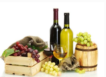 你知道世界上有哪些著名的红葡萄品种吗?
