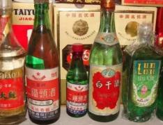 教您五招老酒收藏鉴定真伪的秘诀