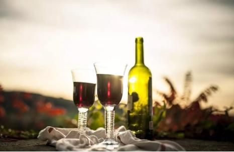 """你懂葡萄酒的""""瓶语""""吗?"""