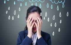 工作超负荷时,该不该给领导申请加人呢?