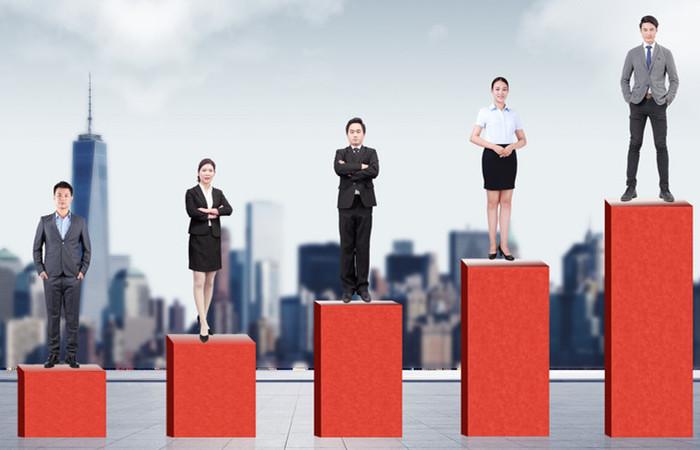 职场新人在工作之余如何给自己充电?