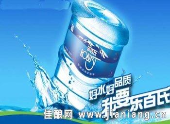 中国商业史十大经典营销案例