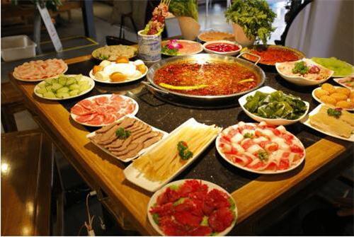 七夕节就在眼前 这几天女生们不要吃辣椒了……