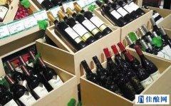 葡萄酒营销5个学不到的法则
