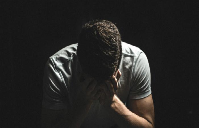 说出来你可能不信 老板的情绪会影响到你与家人的关系