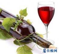 葡萄酒年份越长并非品质越佳