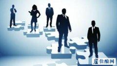 营销团队需要什么样的人才?