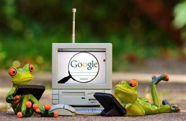"""谁跟谷歌有天大的仇,将""""fuckbaidu""""域名跳转到了谷歌? IT业界 第3张"""