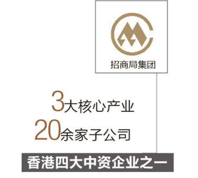 每一家都远超马云的阿里和马化腾的腾讯的中国四大财团 IT业界 第4张