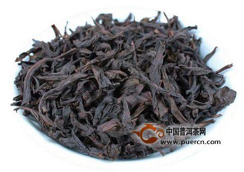 新茶与陈茶相比到底谁的韵味更足?