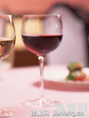 陕西菜和葡萄酒的美丽之约