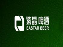 品鉴安徽紫晶啤酒
