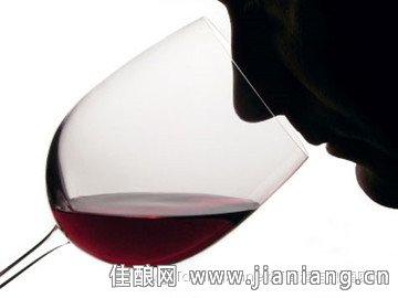 魏俊:怎样轻松成为葡萄酒闻香大师